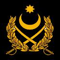 Hərbi Nizamnamələr icon