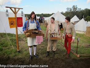Photo: Portable Kitchen