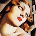 Andromeda Immobiliare Rivolta icon