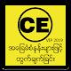 CE Analysis Version 7 icon