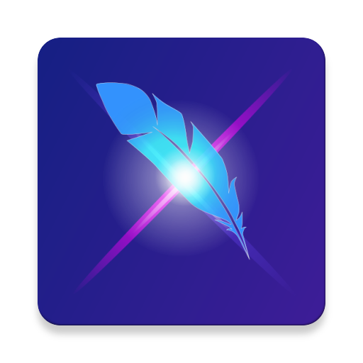LightX Photo Editor & Photo Effects APK Cracked Download