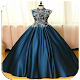 Download Fashion style dress Gowns For PC Windows and Mac