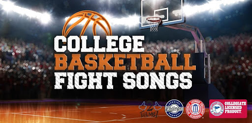 College Fightsongs Official App Su Google Play