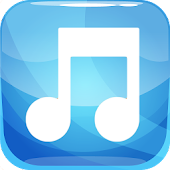 Free Music - Free Music MP3 Player