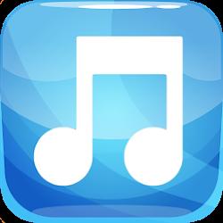 Free Music - Free Music MP3 Player