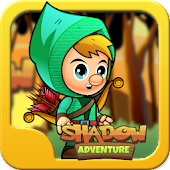 Shadow Adventure
