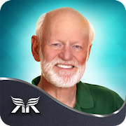 App Icon for Marshall Goldsmith Coaching - Leadership training App in Czech Republic Google Play Store