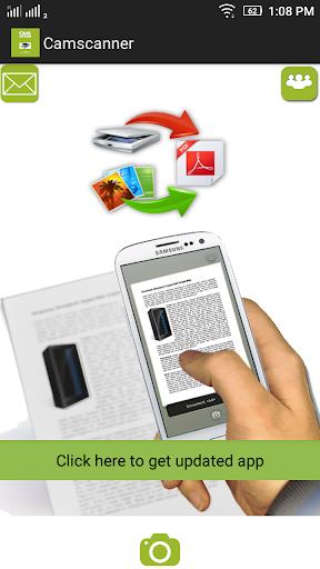 玩生產應用App|CamScan-Advanced免費|APP試玩