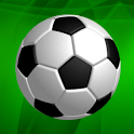 MFOOT- online football manager icon