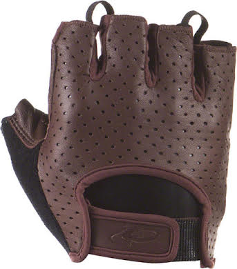 Lizard Skins Aramus Classic Short Finger Cycling Gloves alternate image 3