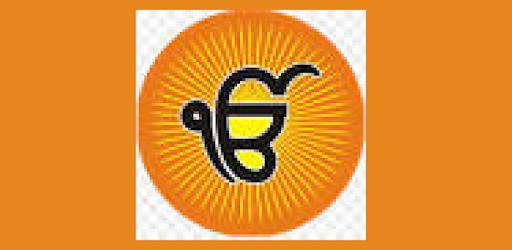 This App Contains Live And Exclusive Kirtan Of Sri Harmandir Sahib Amritsar