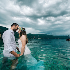 Fotograful de nuntă Vlad Pahontu (vladPahontu). Fotografia din 18.09.2018