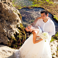 Wedding photographer Katerina Antonova (photoemotion). Photo of 14.05.2014