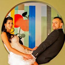Wedding photographer Marcio Branco (marciobranco). Photo of 11.06.2015