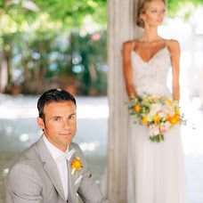 Wedding photographer Aleksandra Nadtochaya (alexnadtochaya). Photo of 14.06.2018