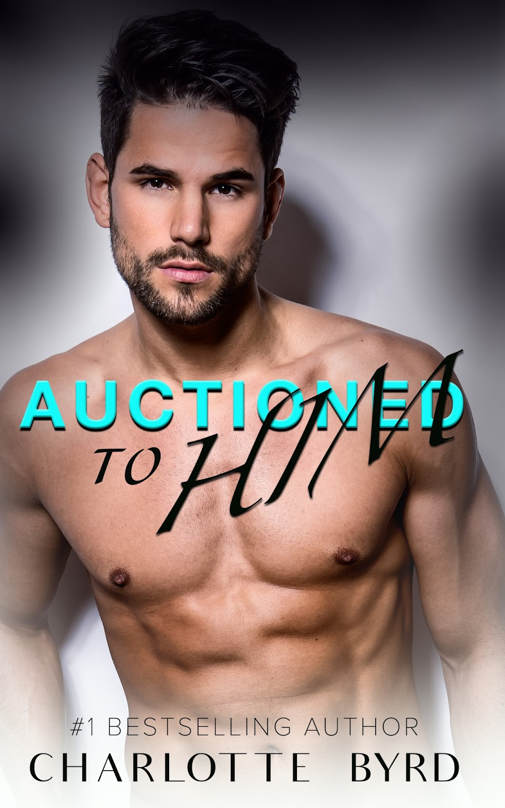 Auctioned to Him.jpg