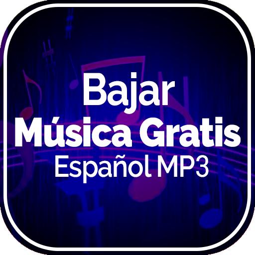 Bajar Musica Gratis Mp3 Español Guia