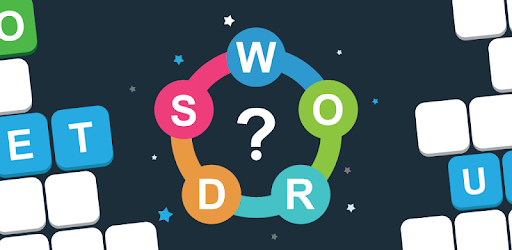 Word Search: Unscramble words game (apk) free download for Android/PC/Windows screenshot