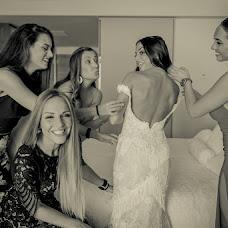 Wedding photographer Sofia Camplioni (sofiacamplioni). Photo of 10.05.2018