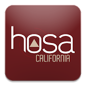 California HOSA