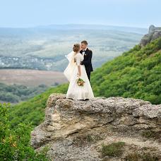 Wedding photographer Darya Ivanova (dariya83). Photo of 14.10.2015