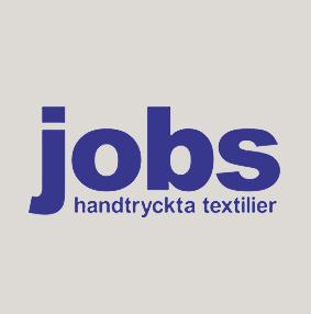 Jobs Handtryck