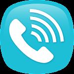 Call Recorder - Automatic v1.1.45 (Premium)
