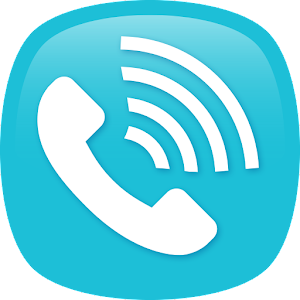 Call Recorder - Automatic 1.1.46 apk