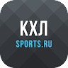 ru.sports.khl
