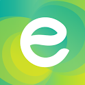 Evocco: Track your food's climate impact icon
