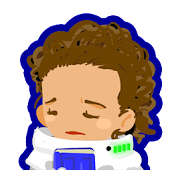 River song Live Wallpaper