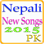 Nepali New Songs