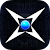 X:15秒で世界の終りを見れますか?-暇つぶし ブロック崩し file APK for Gaming PC/PS3/PS4 Smart TV