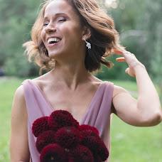 Wedding photographer Aleksandr Cheshuin (cheshuinfoto). Photo of 23.08.2018