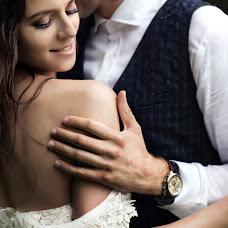ช่างภาพงานแต่งงาน Zhanna Samuylova (Lesta) ภาพเมื่อ 20.05.2019