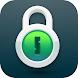 AppLock - アプリロック,PINコード & パターンロック