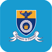 Cashel Community School