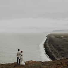 Wedding photographer Dmitriy Gerasimovich (GPhotography). Photo of 12.07.2017