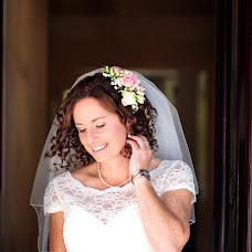 Wedding photographer Natalie Sonata (pixidrome). Photo of 14.01.2018