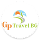 Download GP Travel BG For PC Windows and Mac