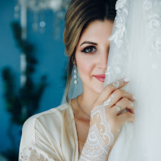 Wedding photographer Creative Studio (Creative). Photo of 21.08.2018