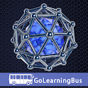 Learn Nanotechnology icon