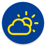 Simple Weather 5.3.2