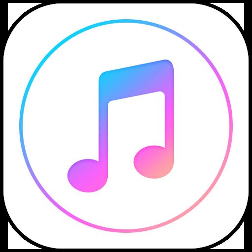 Ios 12 Music Player Apk