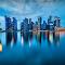 Singapore_CityScape2.jpg