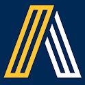 Argentum Events icon