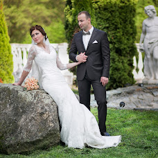 Wedding photographer Kamilla Savarec (Kamdes). Photo of 10.05.2014