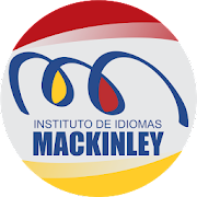 Instituto de Idiomas Mackinley