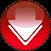 Video Downloader App