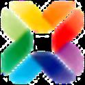 IMAGE-X icon